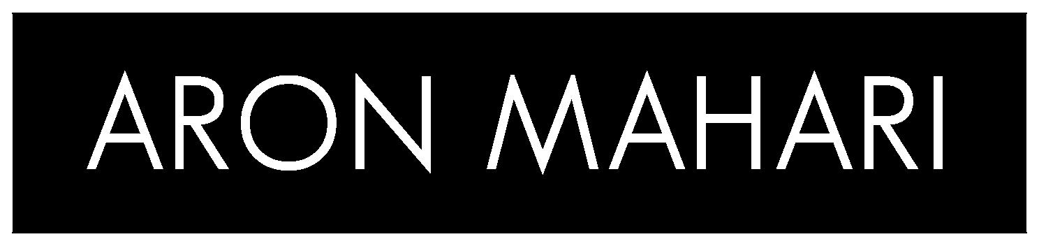Aron Mahari