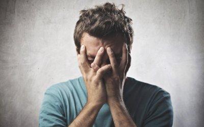 Warum bin ich Single? – Weil du diese EINE Lüge glaubst