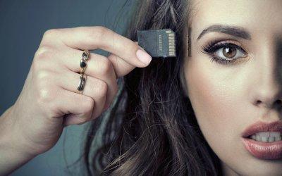 Frauen verstehen: Diese 5 Unterschiede MÜSSEN Männer kennen