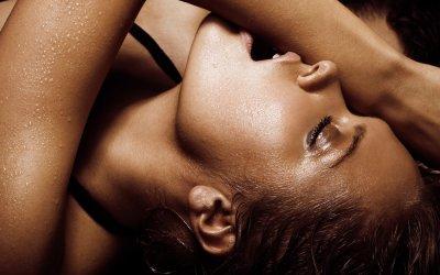 Frau befriedigen – So machst du sie verrückt nach dir
