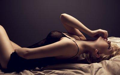 Frauen verführen – Ganz OHNE Spielchen, Sprüche und Manipulation