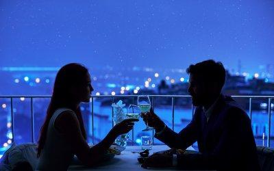 Erstes Date Wohin? 34 gute Date Ideen, die Frauen lieben