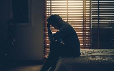 Schüchternheit überwinden – Nie wieder schüchtern mit Frauen