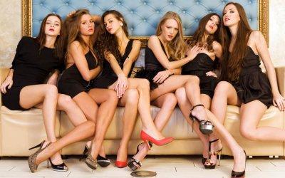 Frauen kennenlernen – 26 perfekte Orte zum Flirten (auch für Schüchterne)