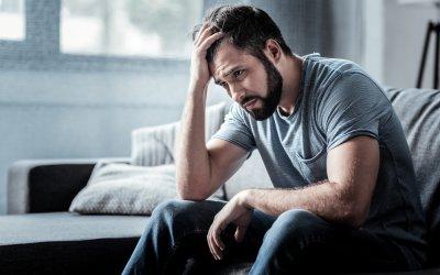 Keine Chance bei Frauen: Diese 5 Denkfehler blockieren dein Glück