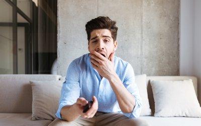 Dauersingle als Mann: 10 Gründe und was du jetzt tun musst!