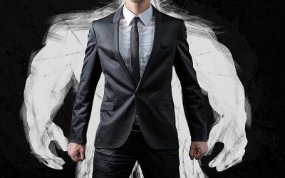 Als Mann nicht bedürftig wirken: 5 MÄCHTIGE Tipps