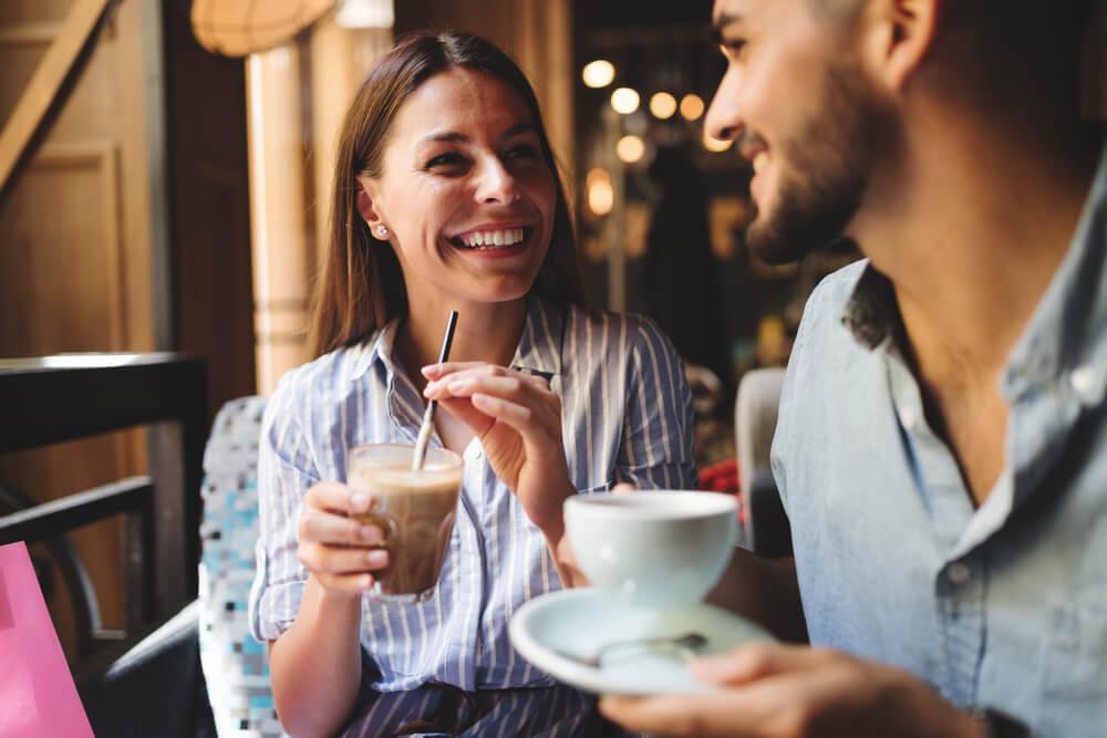 Online-dating-tipps für männer