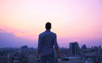 Mit 30 noch Single Mann: 10 Schritte zur Traumfrau in Rekordzeit