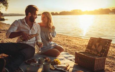 Wie bekommt man eine Freundin: Diese 4 Fehler halten dich auf!